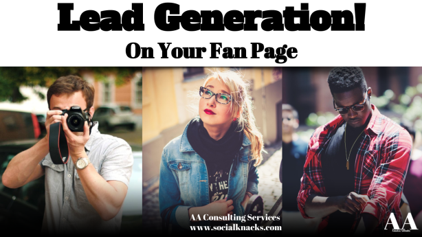 lead-generation-copy-of-fb-event-cover